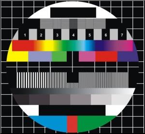 tv-test-border